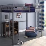 Viv + Rae Maurice Full Loft Bed