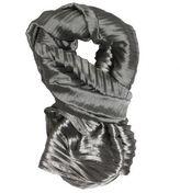 Armani Collezioni Neck Scarf Foulard Woman