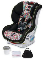 Britax Boulevard® ClickTight® XE Series Convertible Car Seat in Kaleidoscope