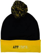 Top of the World Appalachian State Mountaineers 2-Tone Pom Knit Hat