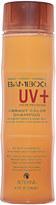 ALTERNA Haircare Bamboo UV+ Color Protection Vibrant Color Shampoo