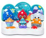 Baby Einstein Move and Discover Pals