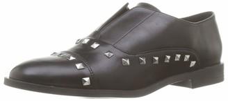 Bata Women's 5116274 Loafers