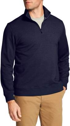 Izod Big Tall Advantage Stretch Jacket