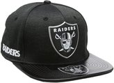 New Era Las Vegas Raiders Draft On Stage 2017 NFL Limited Edition Snapback Cap S M 9fifty 950