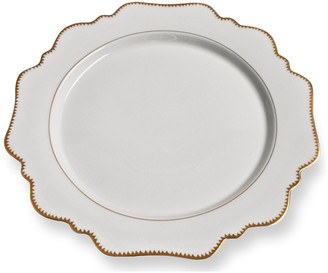 Anna Weatherley Simply Anna Antique Dinner Plate