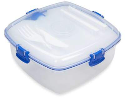 Sistema® Chill It To Go Container