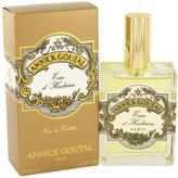Annick Goutal EAU D'HADRIEN by Cologne for Men