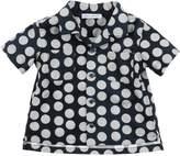 Dolce & Gabbana Shirts - Item 38491005
