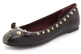 Studded Mouse Flats