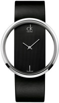 Calvin Klein Glam Series Ladies Watch