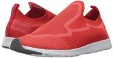 Native Ap Zenith Liteknit Shoes
