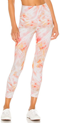 Strut-This Teagan 7/8 Legging