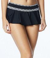 Coco Rave Desert Queen Shaye Swim Skirt