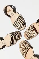 Safari Sandal