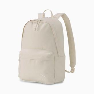 Puma Bye Dye Originals Backpack