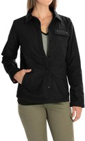 Kavu Huntress Jacket - Insulated (For Women)