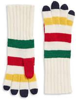 Hudson'S Bay Company Knit Gloves