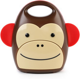 Skip Hop Monkey Zoo Take-Along Night Lamp