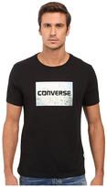 Converse Graffiti Tee