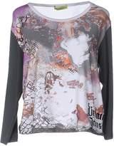 Versace T-shirts - Item 37949375