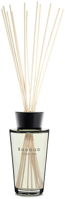 Baobab Collection All Seasons Reed Diffuser - White Rhino - 500ml