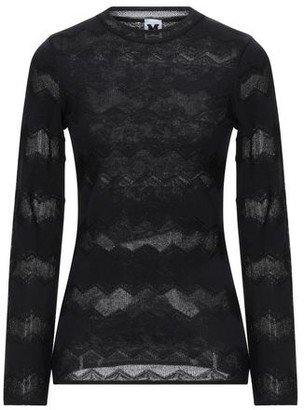M Missoni Jumper