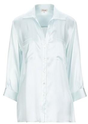 Her Shirt Shirt
