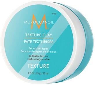 Moroccanoil Texture Clay