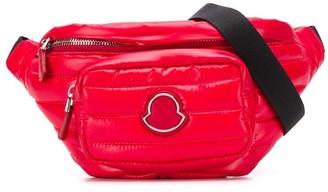 Moncler Padded Bum Bag