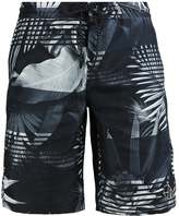 Brunotti Outflow Swimming Shorts Soir
