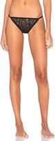 Keepsake Mary Bikini Cut Underwear