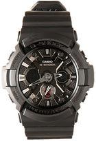 Casio Men's G-Shock XL Digital Watch