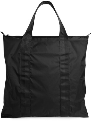 Arket Packable Tote