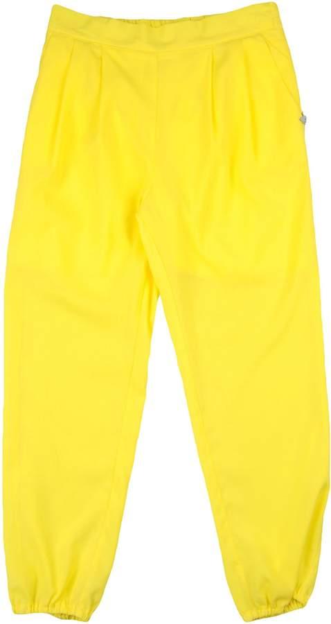 Lulu L:Ú L:Ú Casual pants - Item 13152153RH
