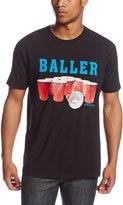 O'Neill Men's Baller T-Shirt