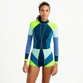 J.Crew Cynthia Rowley® for wetsuit