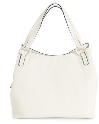 Vince Camuto Lalla Leather Tote