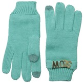BCBGeneration Affirmation Tech Glove