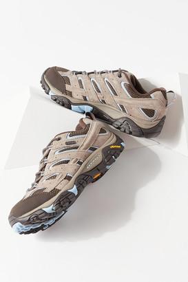 Merrell Moab 2 Waterproof Low Hiker Boot