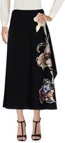 Valentino Long skirts - Item 35330726