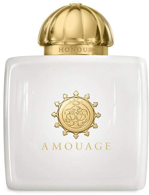 Amouage Honor Woman Eau de Parfum