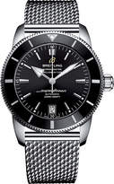 Rado AB201012/BF73.154A Superocean Heritage II 42 stainless steel watch