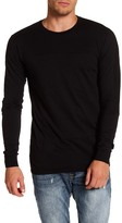 Globe Argos Long Sleeve Tee