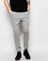 Minimum Tailored Jogger