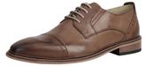 Giorgio Brutini Razore Cap-Toe Derby Shoe