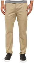 Hurley One & Only Chino Pants