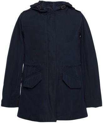 Woolrich PENN-RICH PA) Overcoats