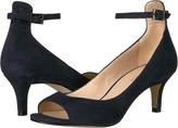 Pelle Moda Bey Women's Shoes