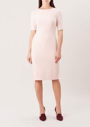 Hobbs Annabeth Dress